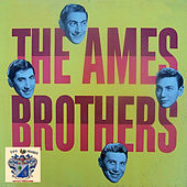 The Ames Brothers de The Ames Brothers