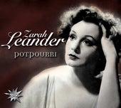Potpourri by Zarah Leander (1)
