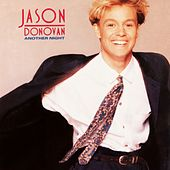 Another Night (Remix) by Jason Donovan