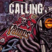 Calling by Vamps