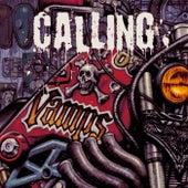 Calling von Vamps