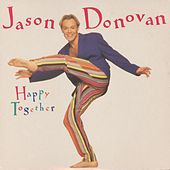 Happy Together by Jason Donovan