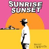 Sunrise Sunset by Benny Cassette