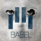 Babel de babel