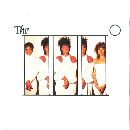 The Heaven I Need by The Three Degrees