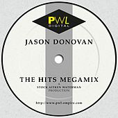 The Hits Megamix by Jason Donovan