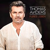 Pures Leben by Thomas Anders