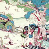 Kiln House de Fleetwood Mac