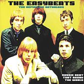 The Definitive Anthology de The Easybeats