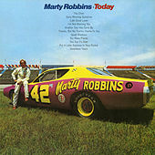 Today de Marty Robbins