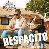 Despacito (Bachata Version) de Grupo Extra