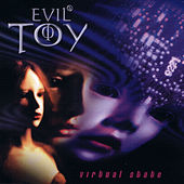 Virtual State by Evils Toy