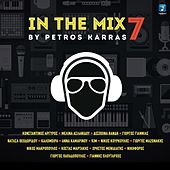 In The Mix, Vol. 7 by Various Artists
