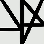 Music Complete: Remix EP de New Order