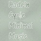Radeln Cycle Minimal Music (34 Tracks) by Various Artists
