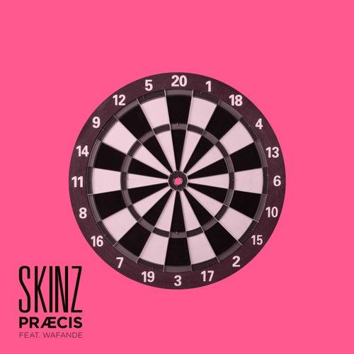 Præcis by Skinz