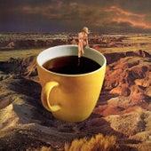 No Coffee by Amber Coffman