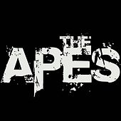 The Apes by Apes