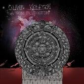 A Tribe Called Kotori (Short Edit) by Oliver Koletzki