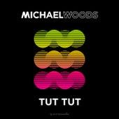 Tut Tut by Michael Woods