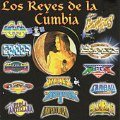 Los Reyes de la Cumbia by Various Artists