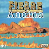 Fiebre Andina by Various Artists