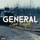 General by Zack Knight