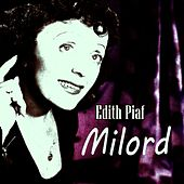 Milord by Edith Piaf