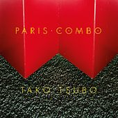 Tako Tsubo de Paris Combo