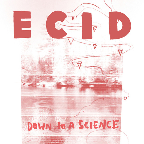Down to a Science by eCID
