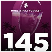 Monstercat Podcast EP. 145 (San Holo's Road to Miami Music Week) by Monstercat