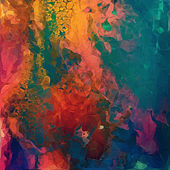 Fabulist by slenderbodies