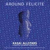 Around Félicité by Various Artists
