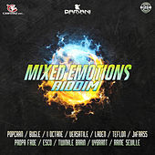 Mixed Emotions Riddim by Various Artists