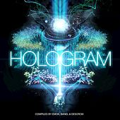 Hologram by Various Artists