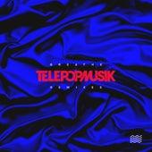 Breathe (Remixes) di Telepopmusik