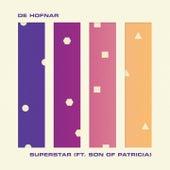 Superstar von De Hofnar