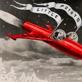 Little Potato (Original Soundtrack) by Robyn Miller