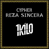 Cypher Reza Sincera by 1Kilo