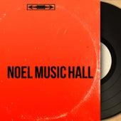 Noël Music Hall (Vivez un Noël music-hall avec les plus belles chansons de l'époque!) von Various Artists