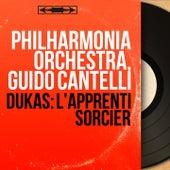 Dukas: L'apprenti sorcier (Mono Version) von Guido Cantelli