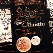 Aficionado's Selection, Vol. 1 by Rae & Christian