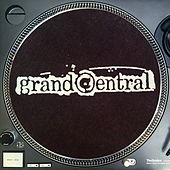 Grand Central Instrumental Specials by Various Artists