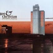 Nocturnal Activity von Rae & Christian