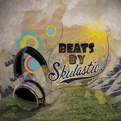 Beats by Skulastic by Skulastic
