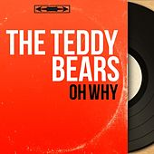 Oh Why (Mono Version) by The Teddy Bears