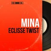 Eclisse twist (Mono Version) by Mina