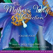 The Mother's Day Collection, Vol. 4 by Various Artists