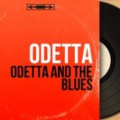 Odetta and the Blues (Mono Version) by Odetta