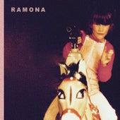 Ramona by Ramona